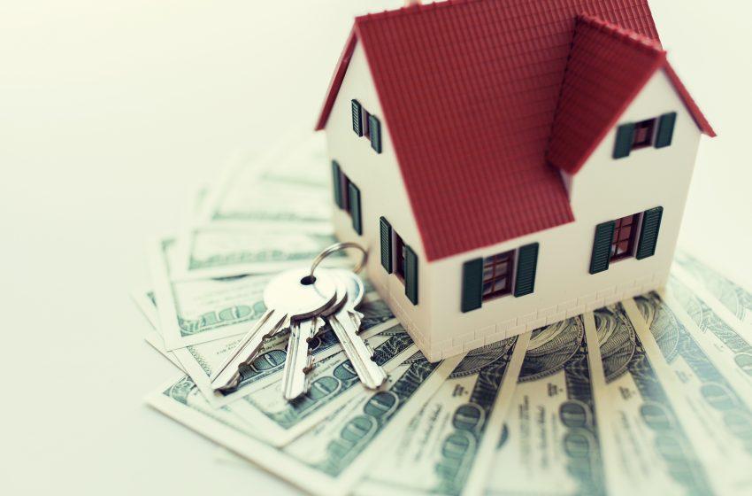 Wat is mijn woning waard?