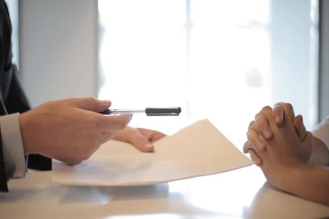 Dit moet je weten over het oversluiten van een hypotheek