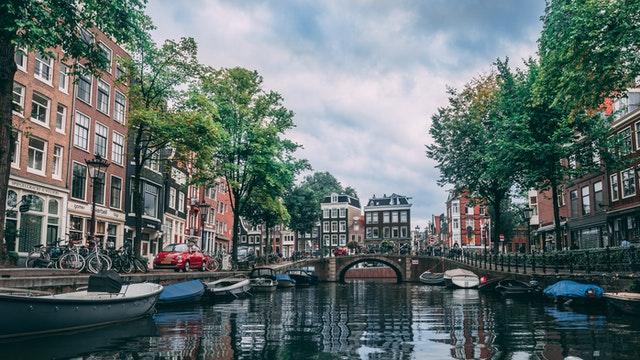 3 redenen waarom mensen uit Amsterdam willen verhuizen