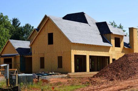 De diverse mogelijkheden van dakbedekking uitgelicht