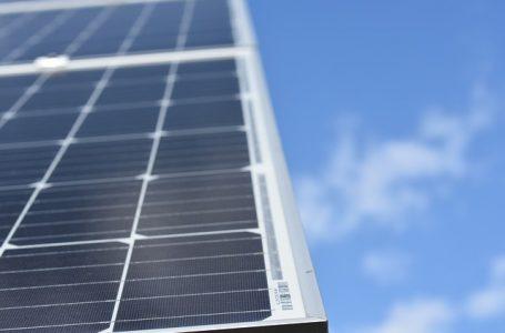 Tips bij aankoop van zonnepanelen