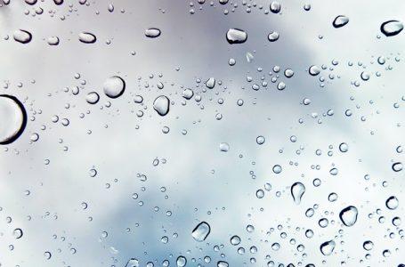 Waterontharder in huis halen? Een aantal tips